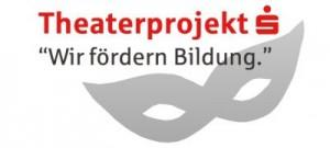 Sparkassen-Stiftung bietet Theaterbesuche für Schulklassen