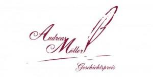 Andreas-Möller-Geschichtspreis