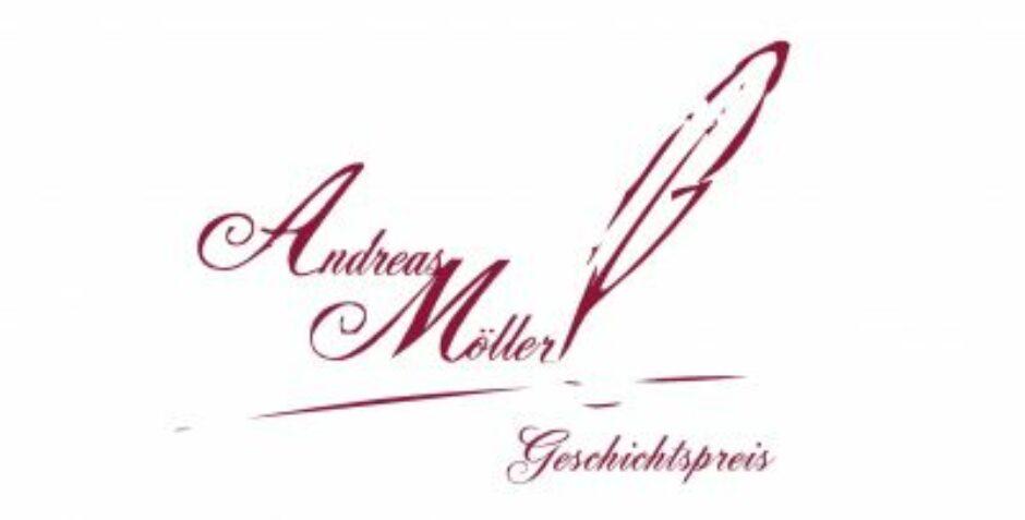 Andreas-Möller-Geschichtspreis 2021: Aktuelle Informationen zur Veranstaltung.