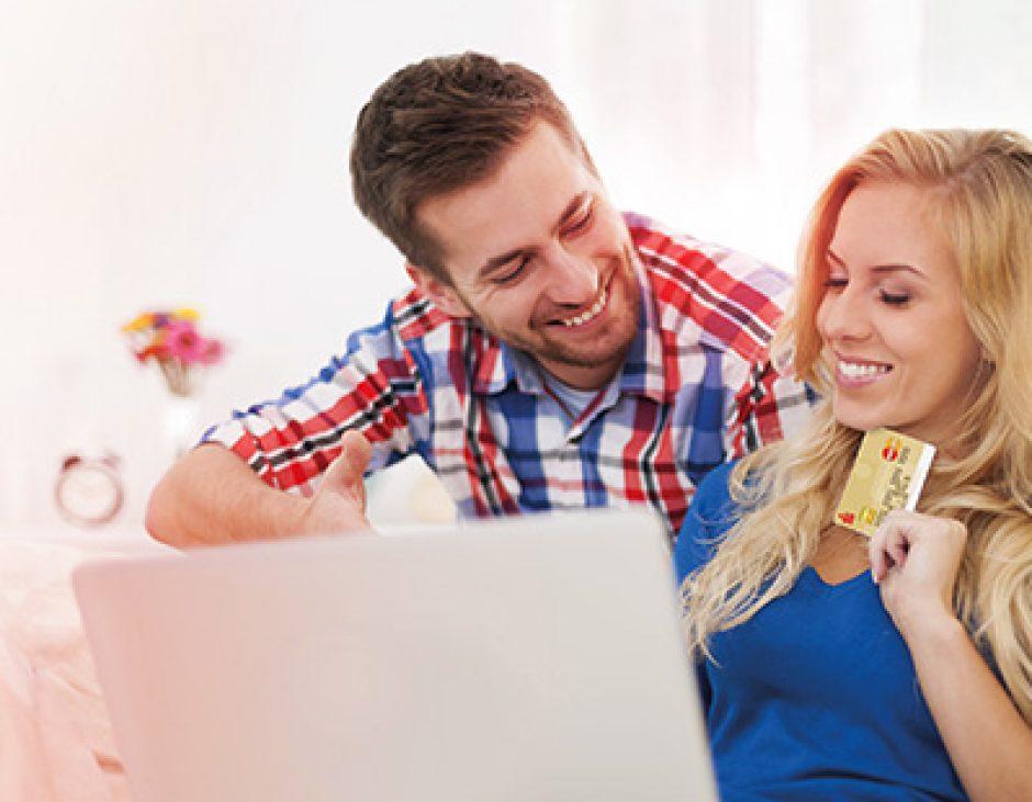 #2 Online-Banking – Wie bekomme ich das?