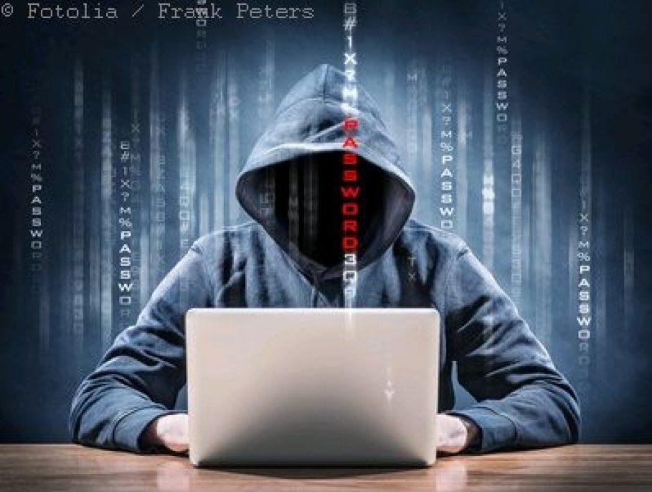 Unser Online-Banking ist sicher – Ihre Emails auch?
