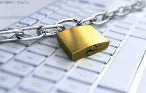 Sicherheit im Internet