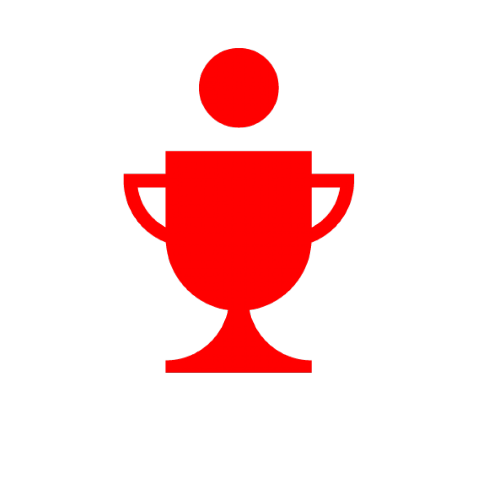 Laufcup der Sparkassen-Stiftung geht in die zweite Halbzeit