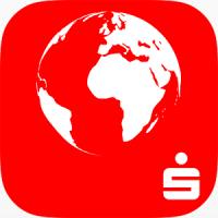 Logo der Auslands-App App w-Weltweit