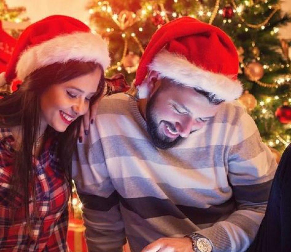 Gewinn Weihnachtskalender.Jedes Türchen Ein Gewinn Der Sparkassen Adventskalender