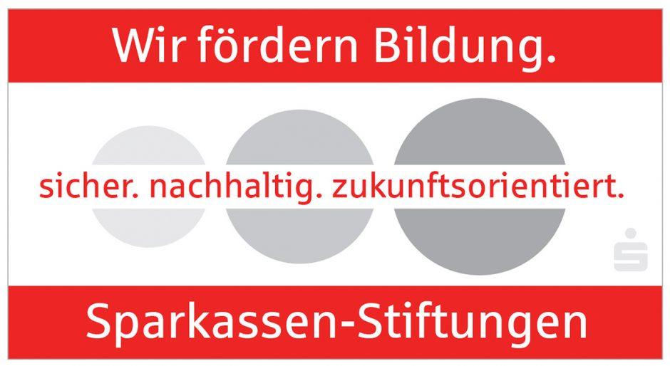 Schüler der Carl Böhme Grundschule entdecken Augustusburg.