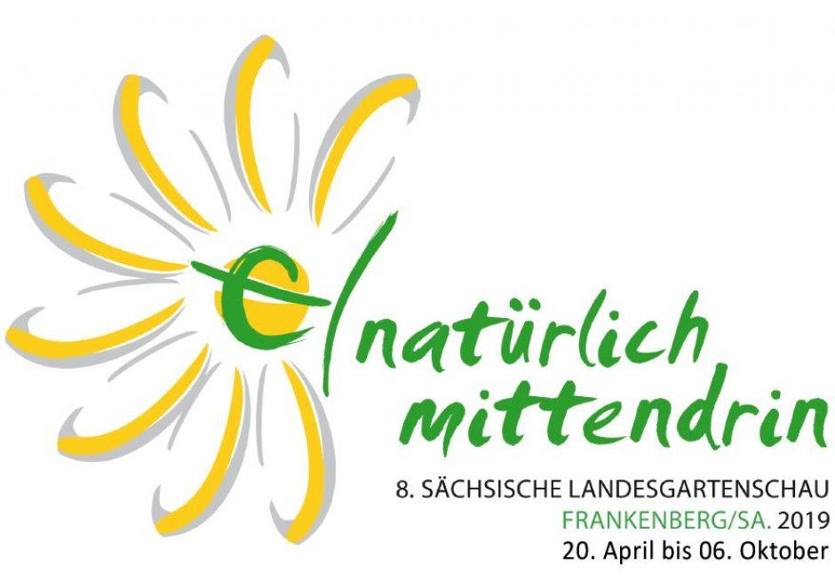 Halbzeit der Landesgartenschau – Ticketverlosung!