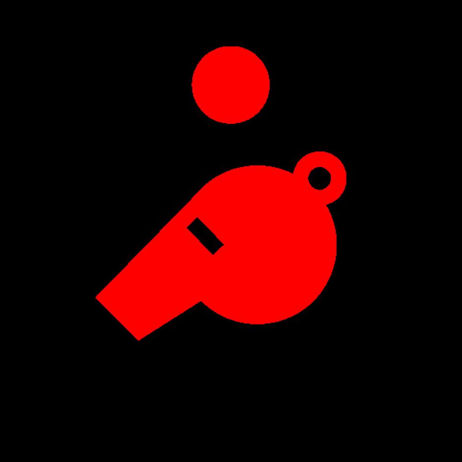 Start in wenigen Tagen: 8. Laufcup der Sparkassen-Stiftung