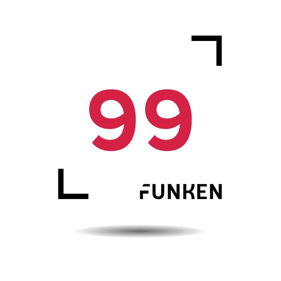 """99 Funken: Konzertreise """"New Generation"""" der Oederaner Blasmusikanten"""