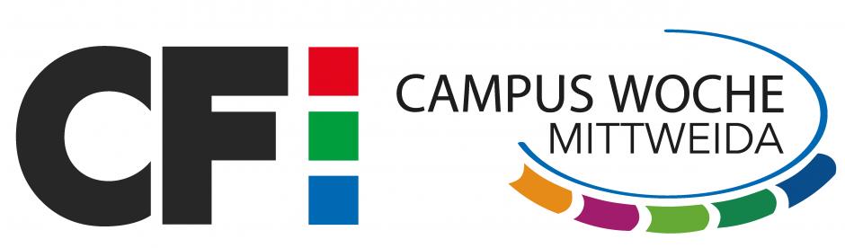 Campusfestival Mittweida: jetzt Freikarten gewinnen!