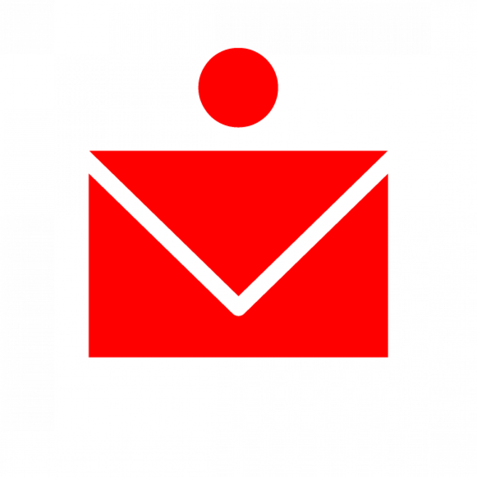 4 Ihr Online Banking Elektronisches Postfach Willkommen Im Blog Der Sparkasse Mittelsachsen