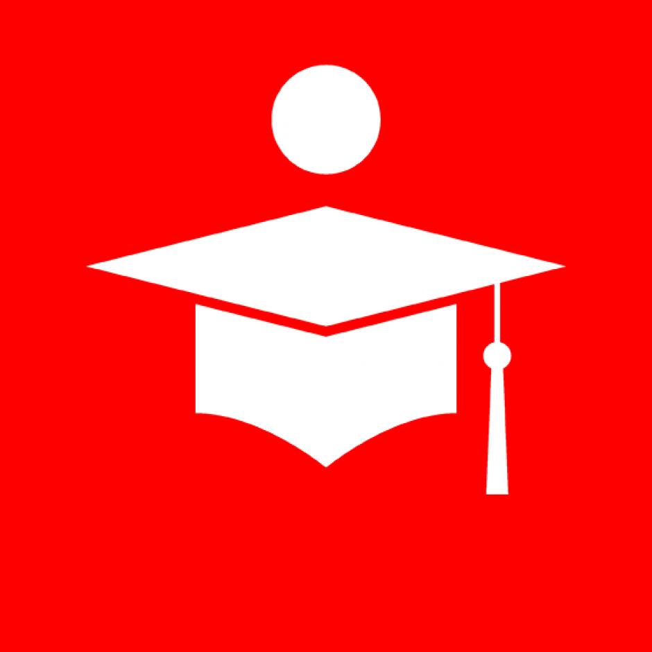 Deutschlandstipendien an der Hochschule Mittweida vergeben