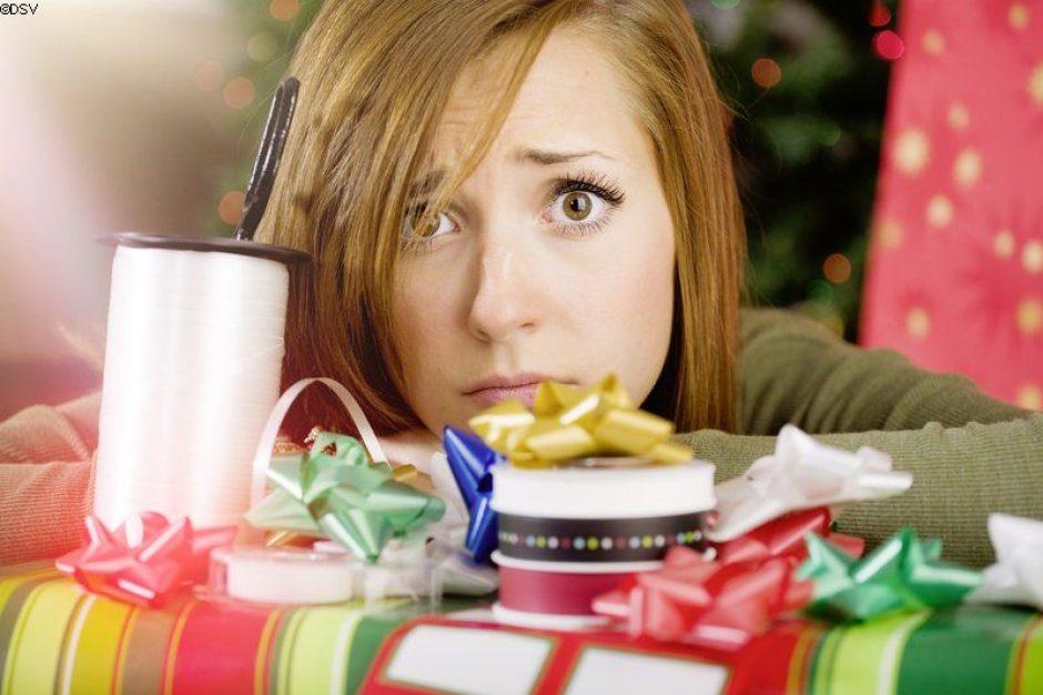 Noch keine Geschenke? Last Minute online shoppen – so einfach geht`s mit unseren Gutscheinen.