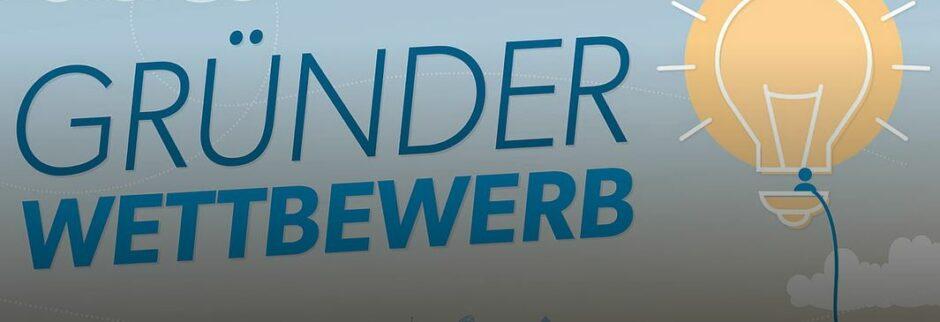 Gründerwettbewerb: Frische Geschäftsideen für die Freiberger Innenstadt!
